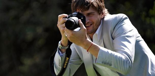 5 ideas para hacer mejores fotos en los viajes