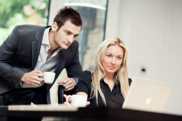 Busca ofertas online