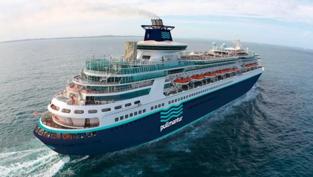 Los 7 mejores cruceros por el Mediterráneo