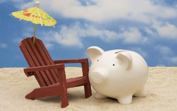10 consejos para encontrar viajes baratos