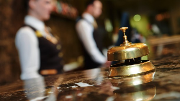 10 consejos para reservar hoteles baratos