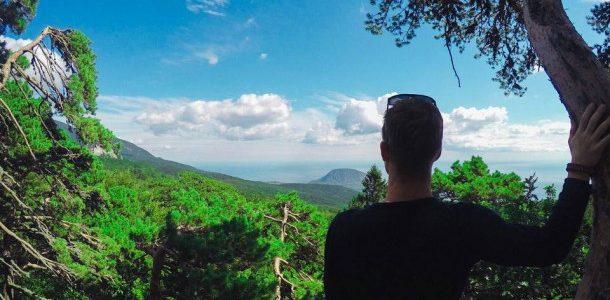 10 cosas que aprenderás viajando