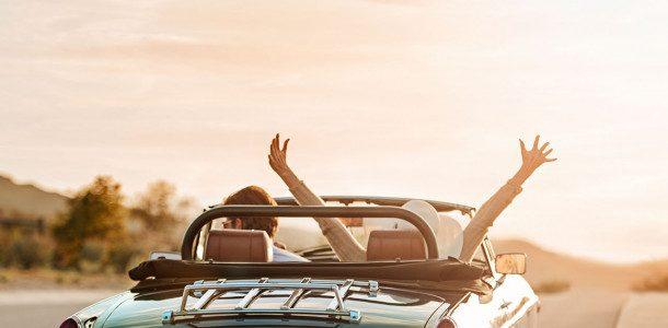 10 ideas para escapadas de fin de semana baratas