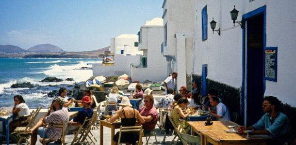 10 pueblos imprescindibles de Canarias