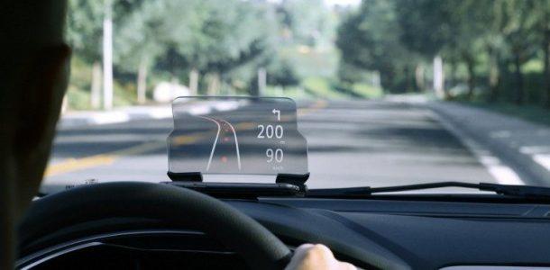 5 gadgets imprescindibles para tus viajes en coche