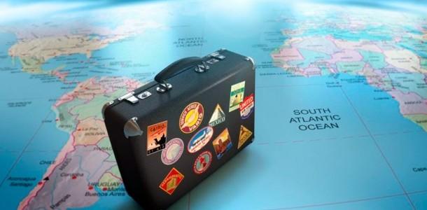 Claves para elegir el mejor seguro de viaje