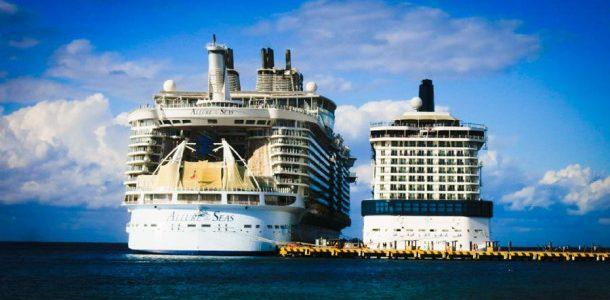Consejos para contratar un crucero con garantías