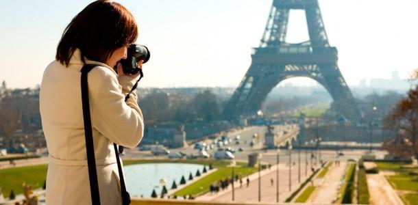 ¿Cuáles son los mejores objetivos fotográficos para viajar?
