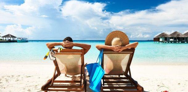 Cuántos días de vacaciones te corresponden al año y quién decide cuando se cogen
