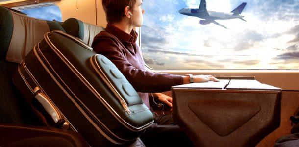 Derechos de los viajeros ante los principales problemas en vuelos