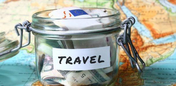 Grandes ideas que te ayudaran a viajar por poco dinero