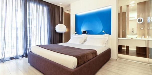 Los mejores trucos para tener una buena habitación en un hotel
