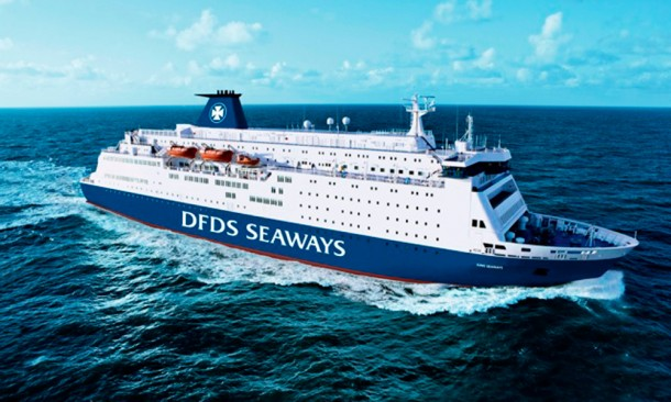Minicruceros, ideales para hacer pequeñas escapadas